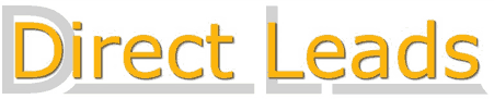 Direct Leads Logo